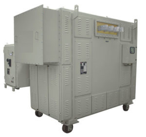 1357636940vpi-dry-type-distribution-transformer-with-oltc-b