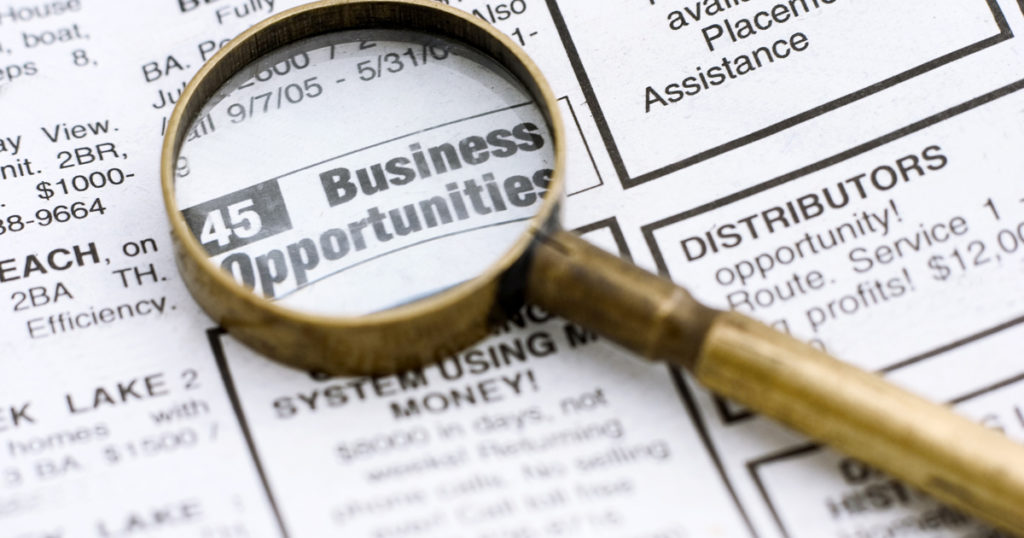 business-opportunities-fb